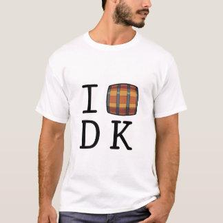 Ibarreldk T-Shirt