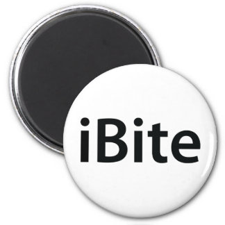iBite magnet