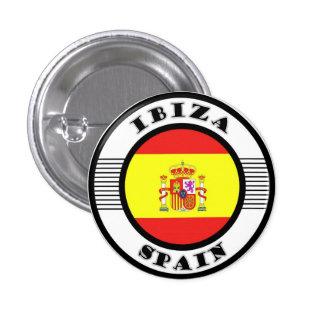 ibiza pin