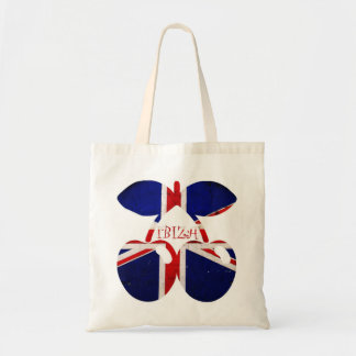 Ibiza Budget Tote Bag