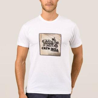 Ibiza Formentera T Shirt