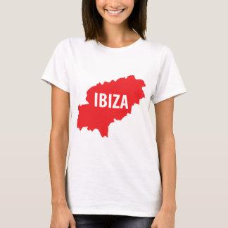 Ibiza icon T-Shirt