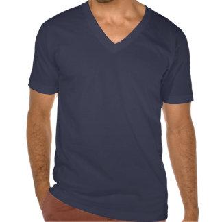 Ibiza Music T-shirts