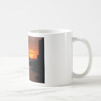 Ibiza Sunset Mug