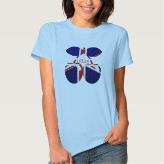 Ibiza T Shirts