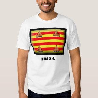 Ibiza Tees