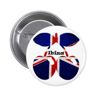 Ibiza v2 pin