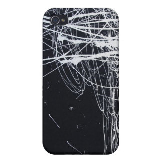 iBlack Case For iPhone 4