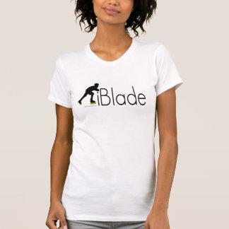 iblade T-Shirt
