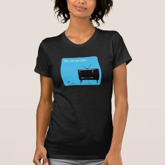iBrainwash T-Shirt