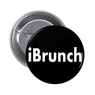 iBrunch Pin