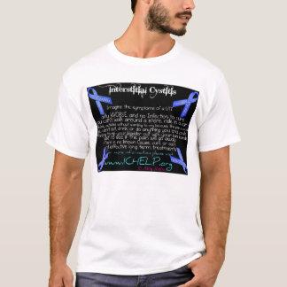 IC Awareness shirt *Imagine*