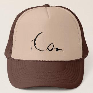 iCan Cap