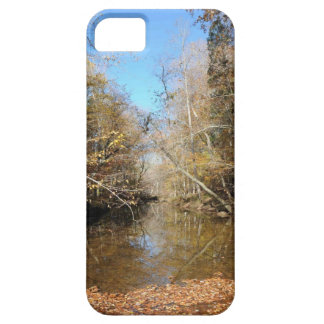 iCase Barely There iPhone 5 Case