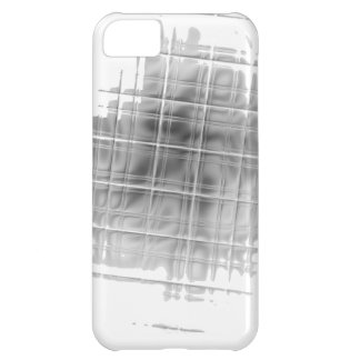 iCase iPad Mini Case