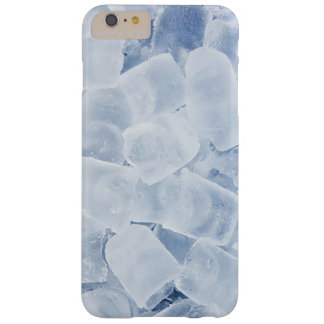 ice barely there iPhone 6 plus case