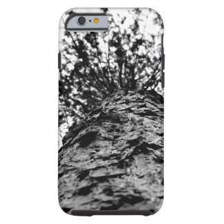 Ice Bark Tough iPhone 6 Case