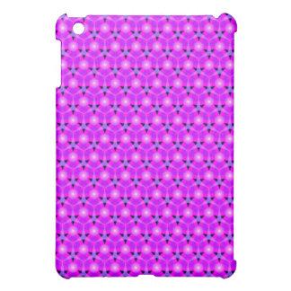 Ice Blue & Pink Illusion iPad Speck Case iPad Mini Cases