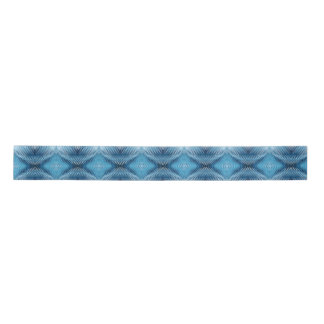 Ice Blue Satin Gift Ribbon Satin Ribbon