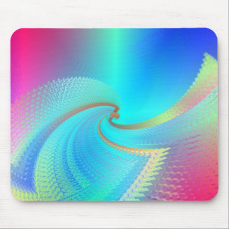 ice cool mouse pad