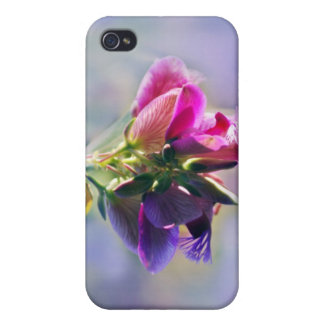 Ice cream bush flowers and meaning iPhone 4 covers
