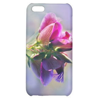 Ice cream bush flowers and meaning iPhone 5C cases