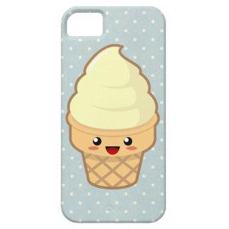Ice Cream iPhone 5 Cover