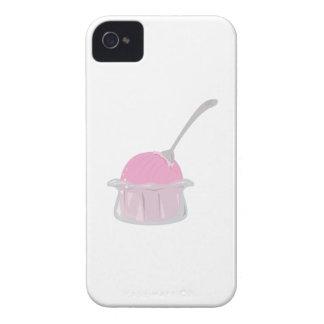 Ice Cream iPhone 4 Cases