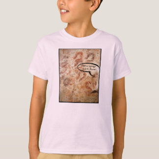 Ice Cream Cave T-Shirt