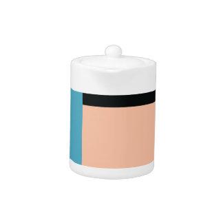 Ice Cream Color Block