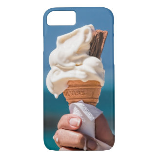 Ice Cream Hull iPhone 7 iPhone 7 Case