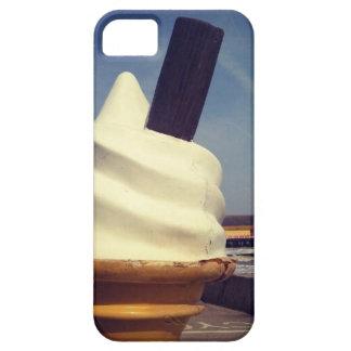 Ice cream iPhone case iPhone 5 Case
