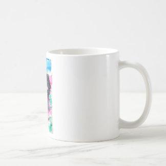 ice cream on the go mugs