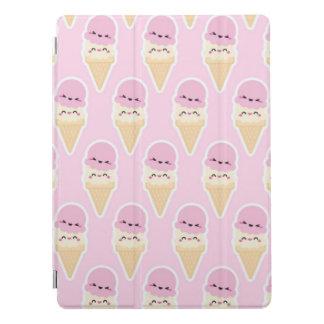 """Ice Cream Pattern Apple 12.9"""" iPad Pro iPad Pro Cover"""