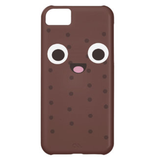 Ice Cream Sandwich Cover For iPhone 5C