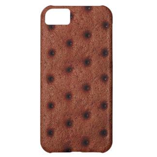 Ice Cream Sandwich Food iPhone 5C Cover