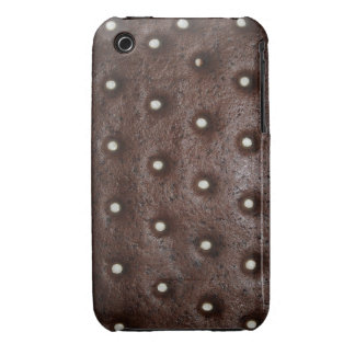 Ice Cream Sandwich iphone 3G/3GS Case iPhone 3 Cover