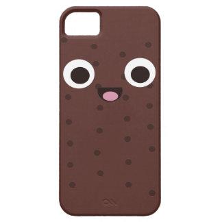 Ice Cream Sandwich iPhone 5 Cover