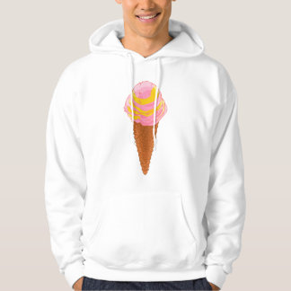 Ice Cream shirts & jackets
