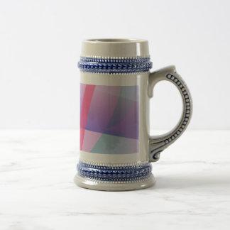 Ice Cream Soda Coffee Mugs
