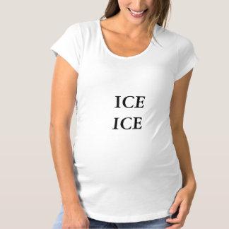 ICE ICE BABY TEE SHIRT