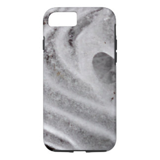 Ice iPhone 7 Case