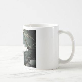 Ice Coffee Mugs