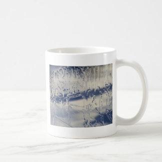 Ice Mugs