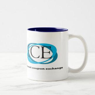 iCE Mug 1