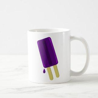 Ice Pop mug