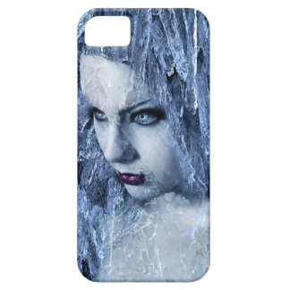 ice queen iPhone 5 covers