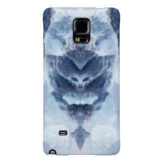 Ice Queen Galaxy Note 4 Case