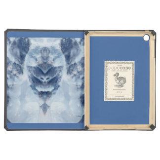 Ice Queen iPad Air Cases
