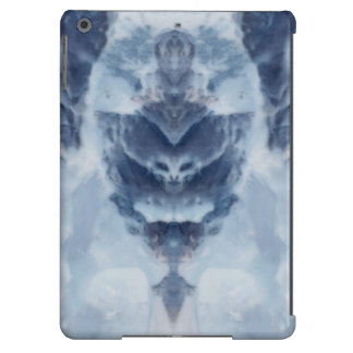 Ice Queen iPad Air Covers